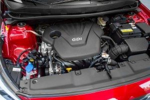 hyundai-accent-engine