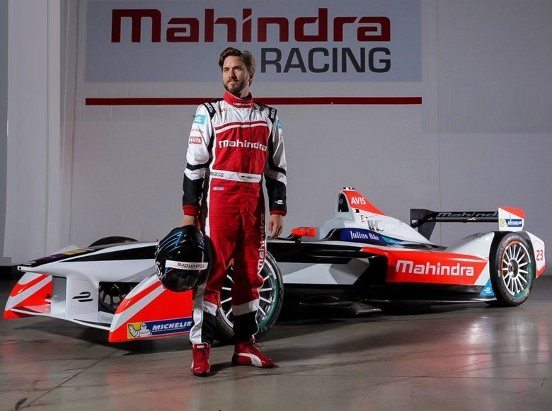 nick-heidfeld-joins-mahindra-racing-formula-e-team