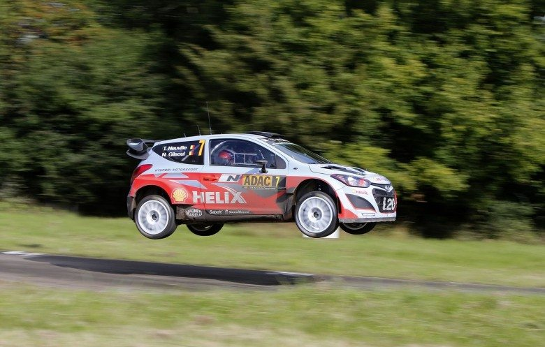 thierry-neuville-germany-preview-2015