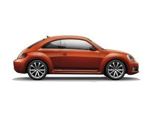 vw-volkswagen-club-beetle