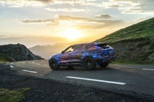 world-premiere-of-the-Jaguar-F-PACE-will-be-at-the-Frankfurt-Motor-Show-1
