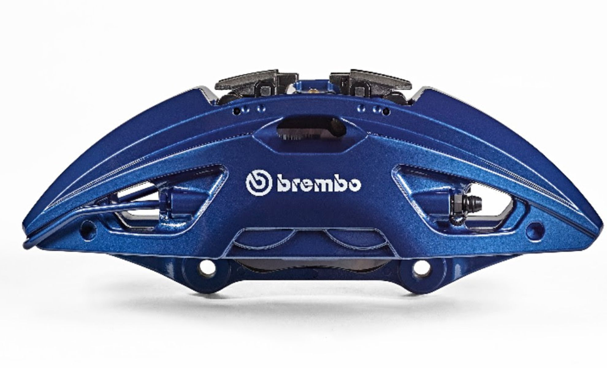 Brembo-New-Calipers