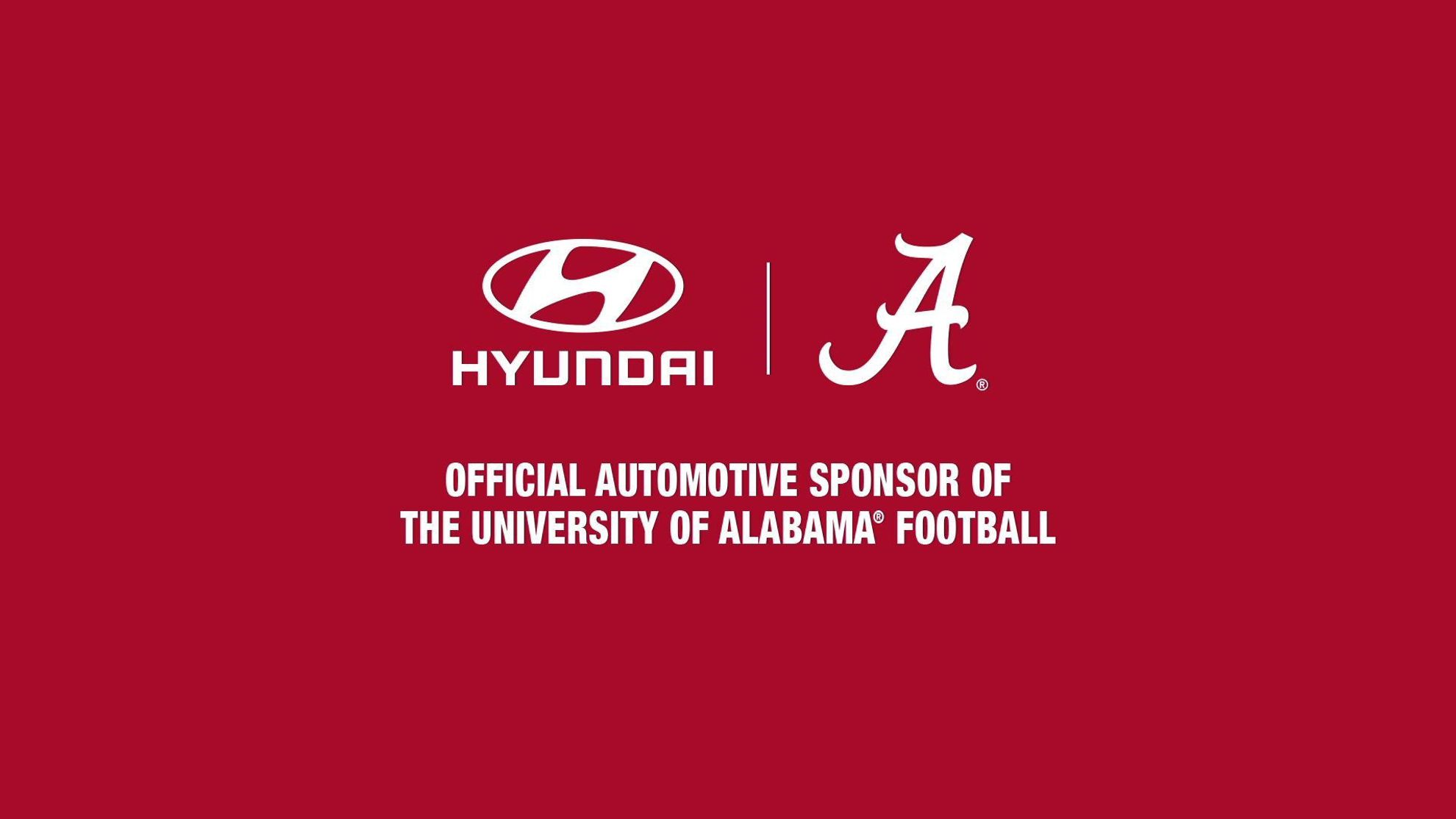 Hyundai-college-football