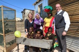 Innovative-Green-School-Opens-in-Joe-Slovo-Township