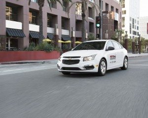 Payne-Pest-Management-Chevrolet-Cruze