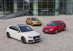 audi-a3-20-years