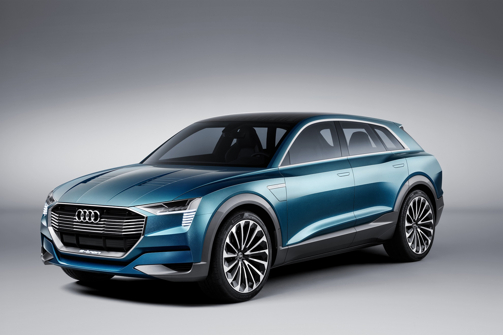 lost the cars coupe audi of daily medium hemmings ur blog automobiles quattro