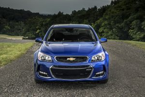 chevrolet-ss-performance