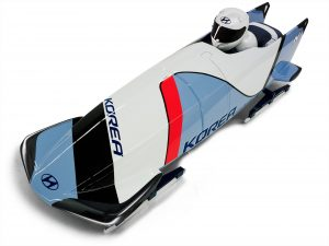 hyundai-korean-national-bobsleigh