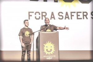 kabelo-mabalane-and-danny-k-launches-smile