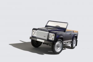 land-rover-pedal-car
