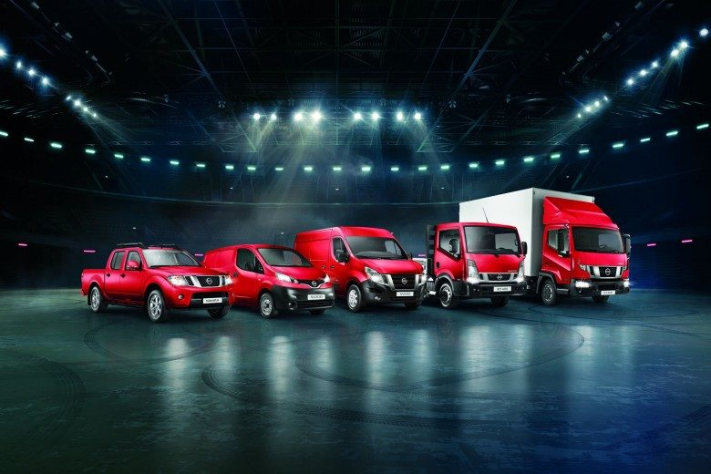 nissan-commercial-vehicles