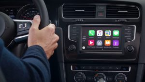 volkswagen-advanced-connectivity