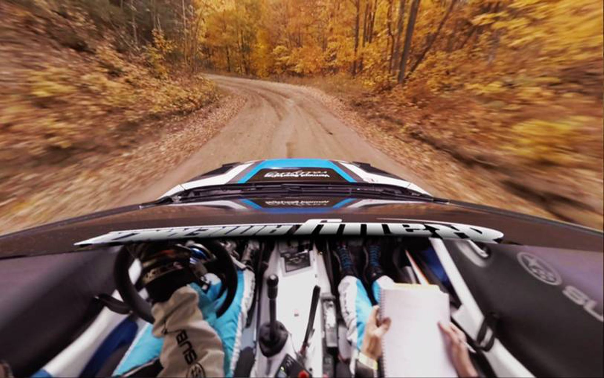 Subaru-360-virtual-reality-rally