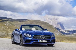 2015-Mercedes-Benz-SL
