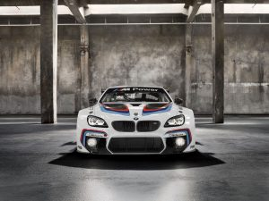 BMW-Art-Cars