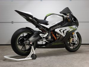 BMW-Concept-Motorcycle