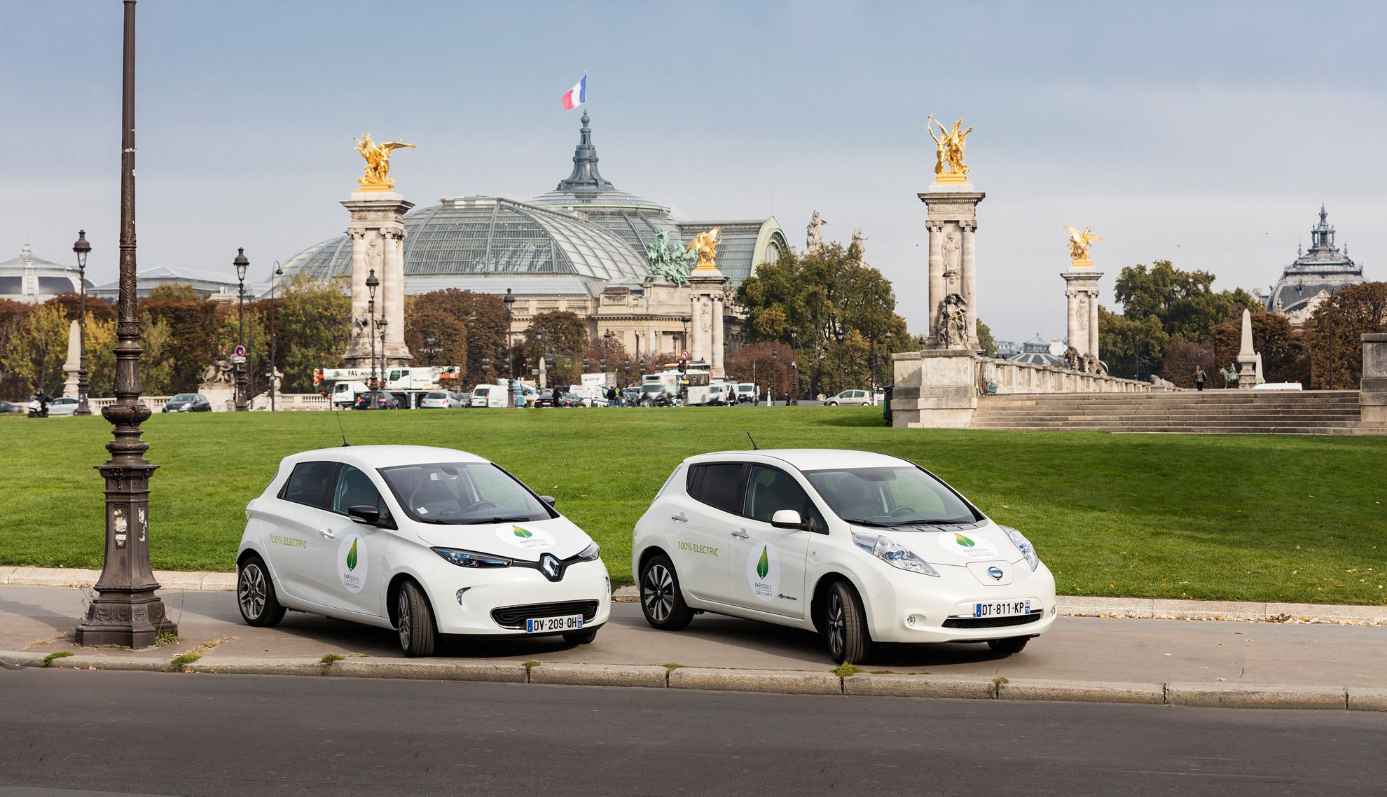 EV-Charge-Spots-Paris