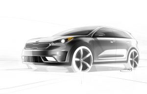 KIA-Niro-Hybrid-Utility-Vehicle