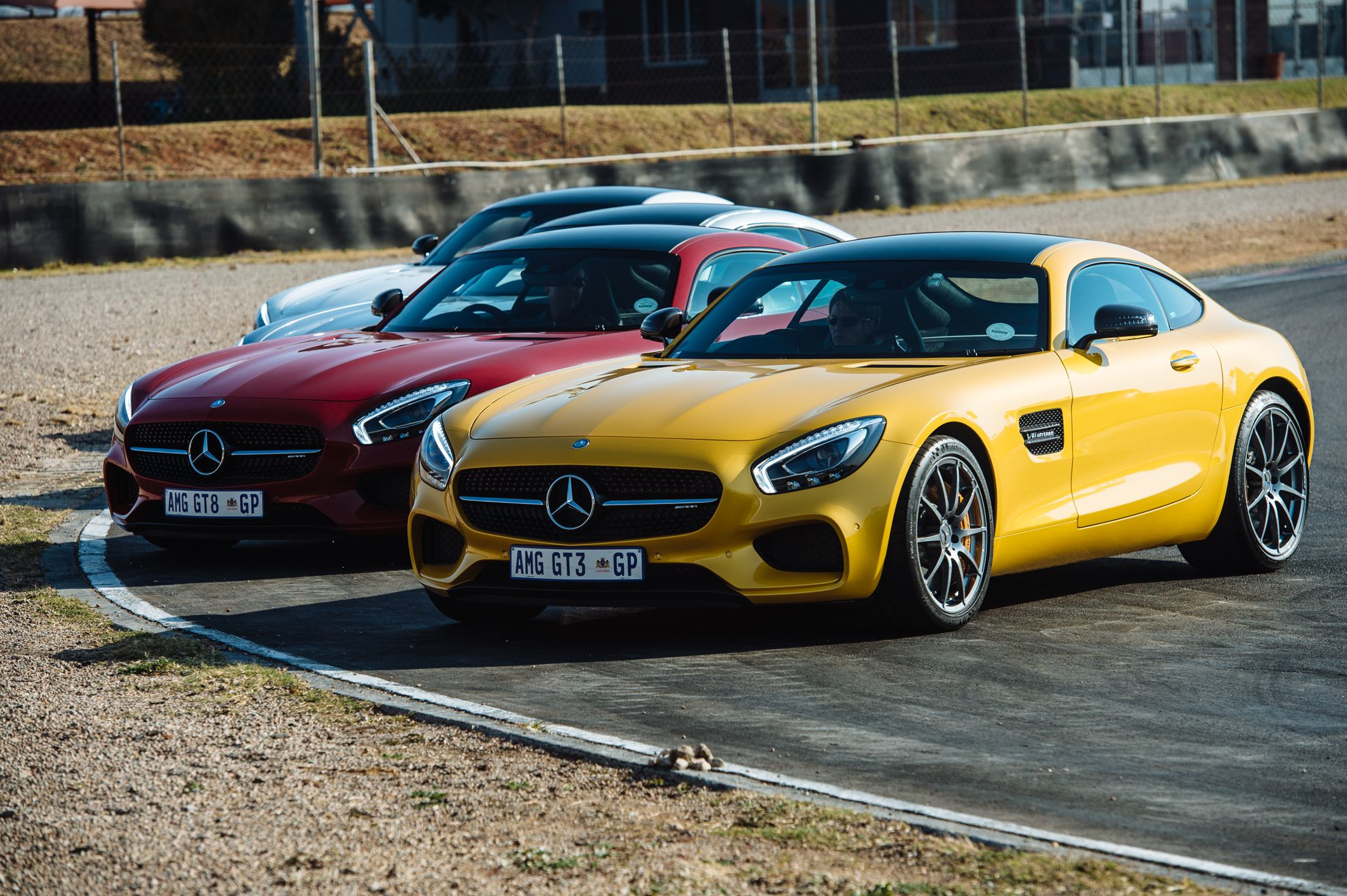 Mercedes-Benz-AMG-Tour-South-Africa