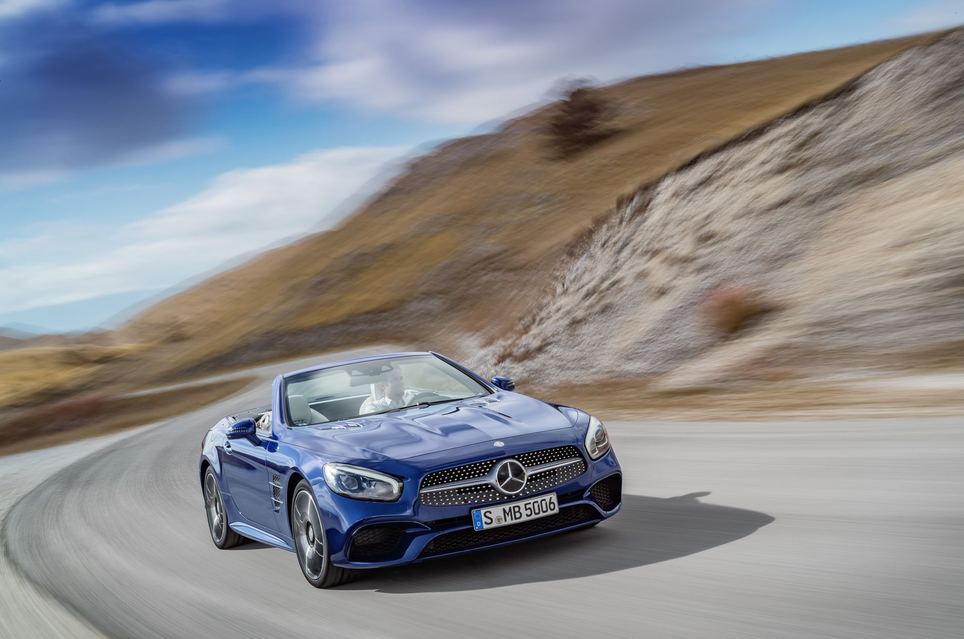 New-Mercedes-Benz-SL-2015