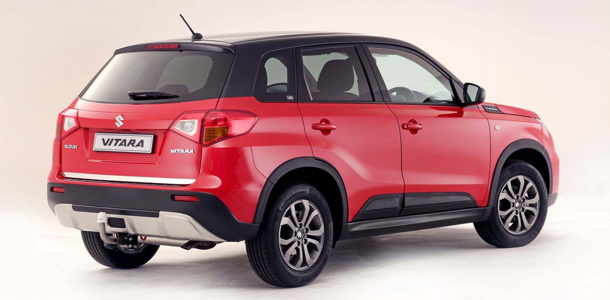 Suzuki-Vitara-South-Africa