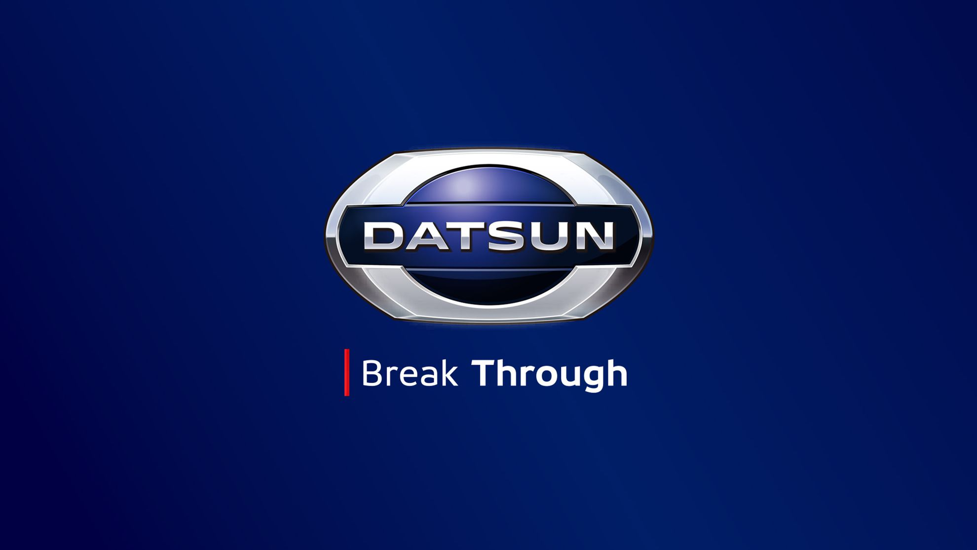 Datsun Celebrates Its First Birthday Back In Sa By Leading