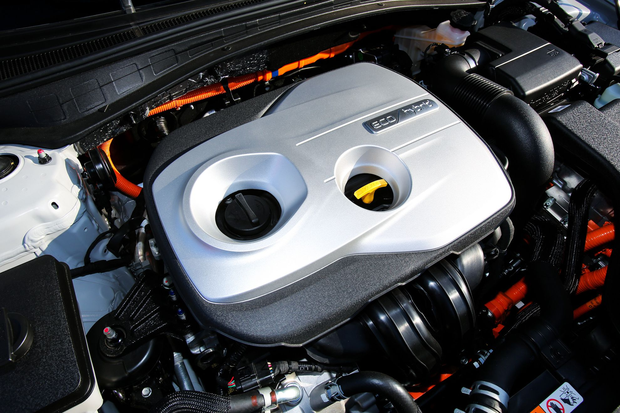 kia-optima-hybrid-engine