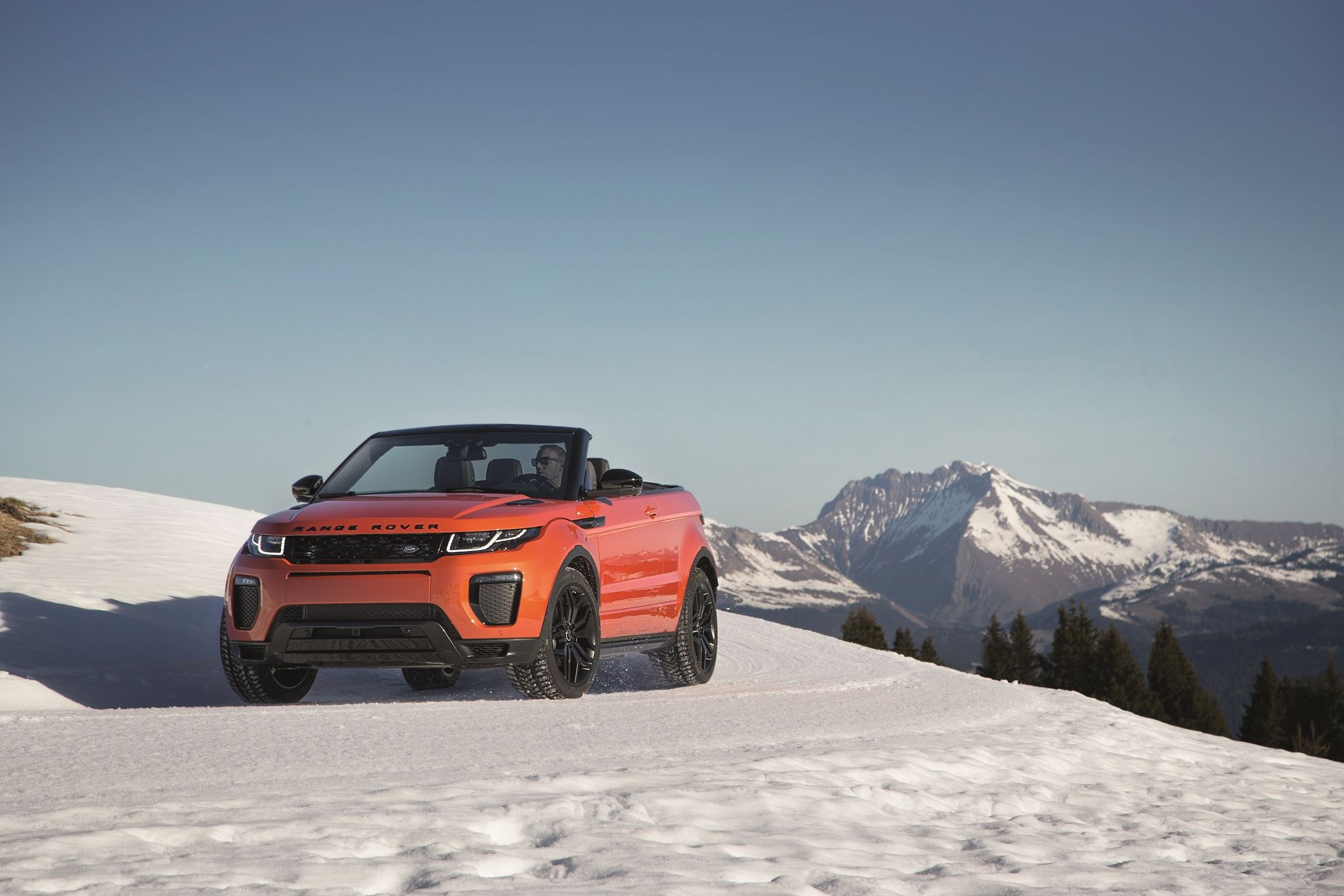 land-rover-convertible