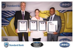 standard-bank-people-wheels-awards