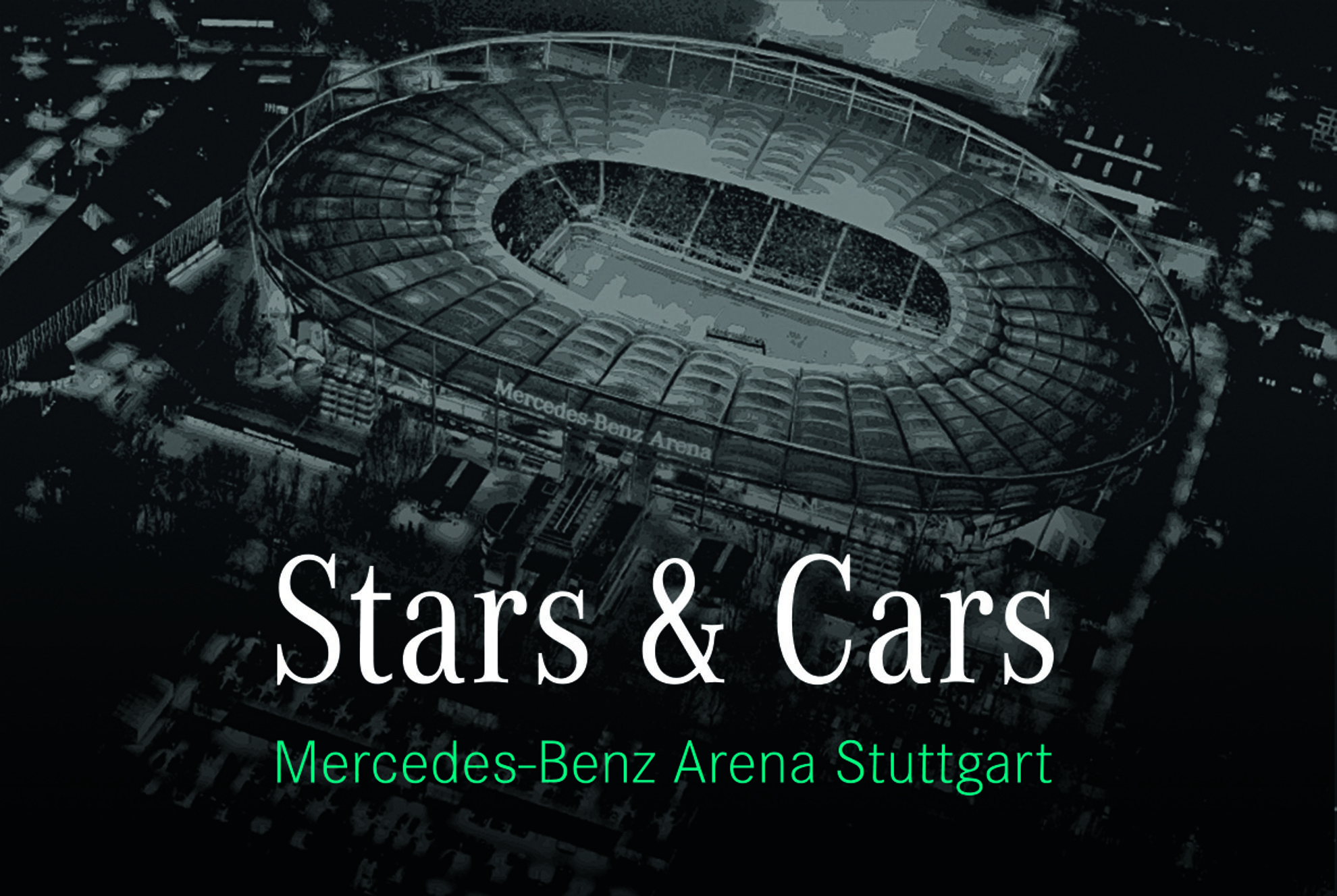 stars-and-cars