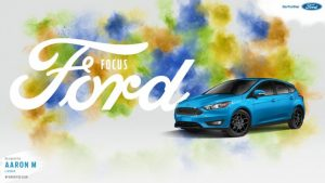Ford-Timesquare-780x439