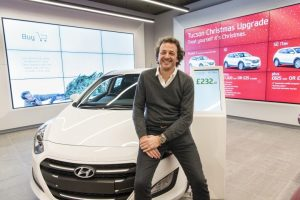 Hyundai-westfield-london-780x519