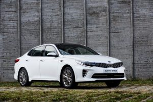 KIA-Safety-ratings-780x520