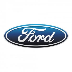 ford-780x780