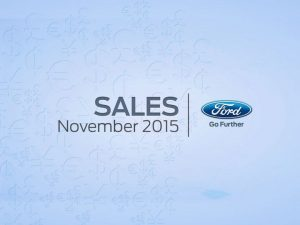 ford-motor-company-sales-780x585