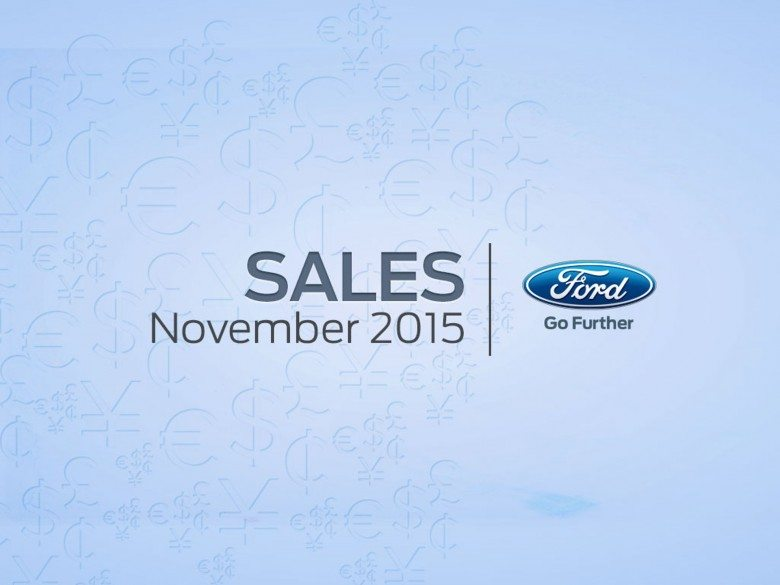 ford-motor-company-sales