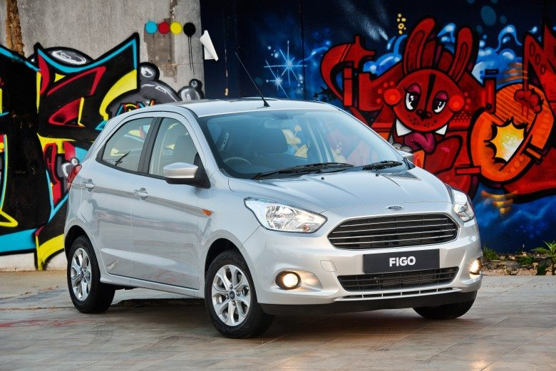 ford-naamsa-car-sales
