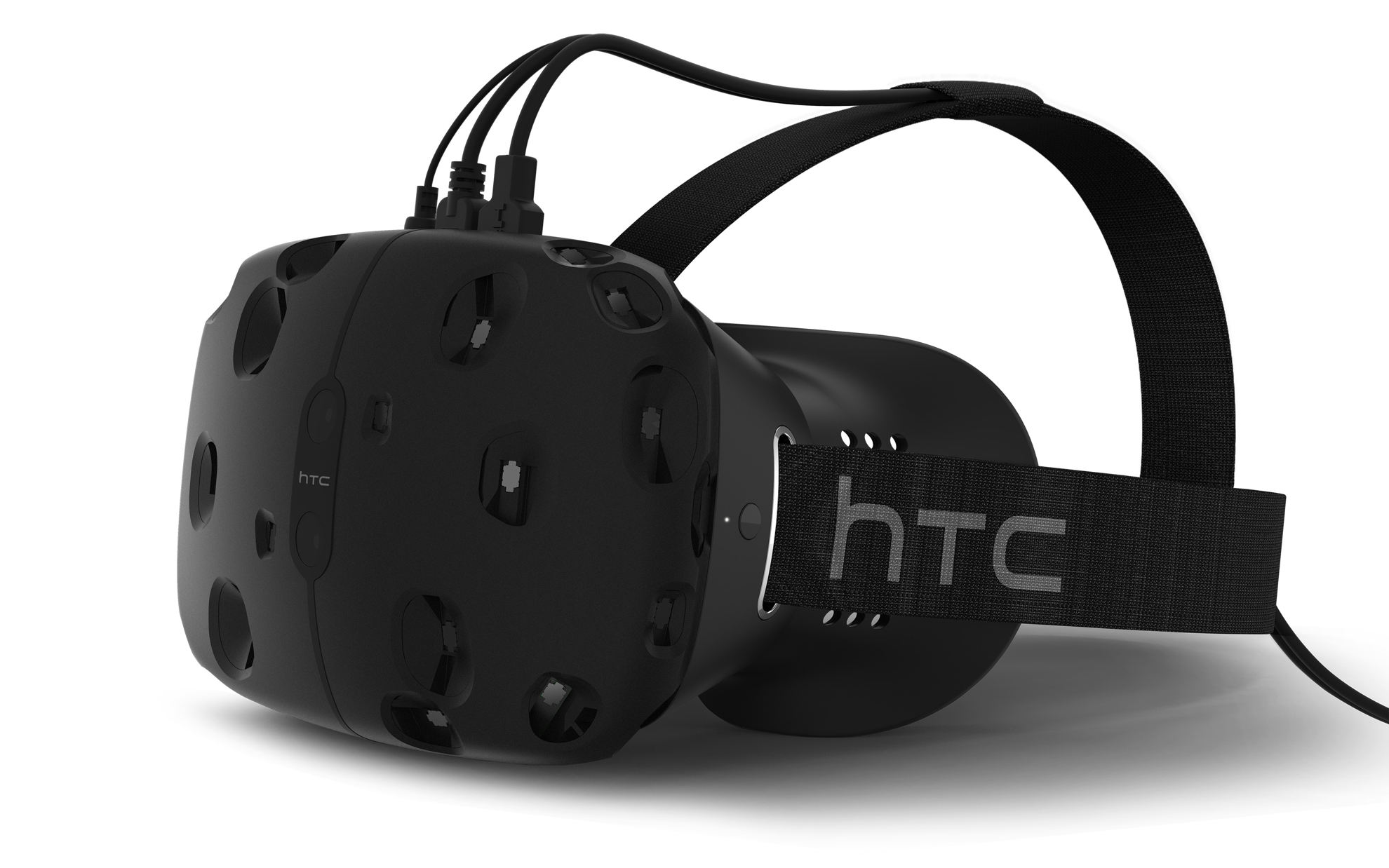 htc-vive-virtual-reality-headset