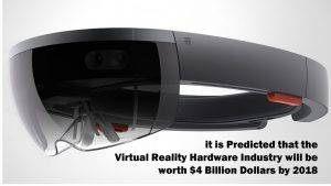 invest-in-virtual-reality-1024x577