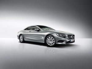 mercedes-benz-coupe-780x585