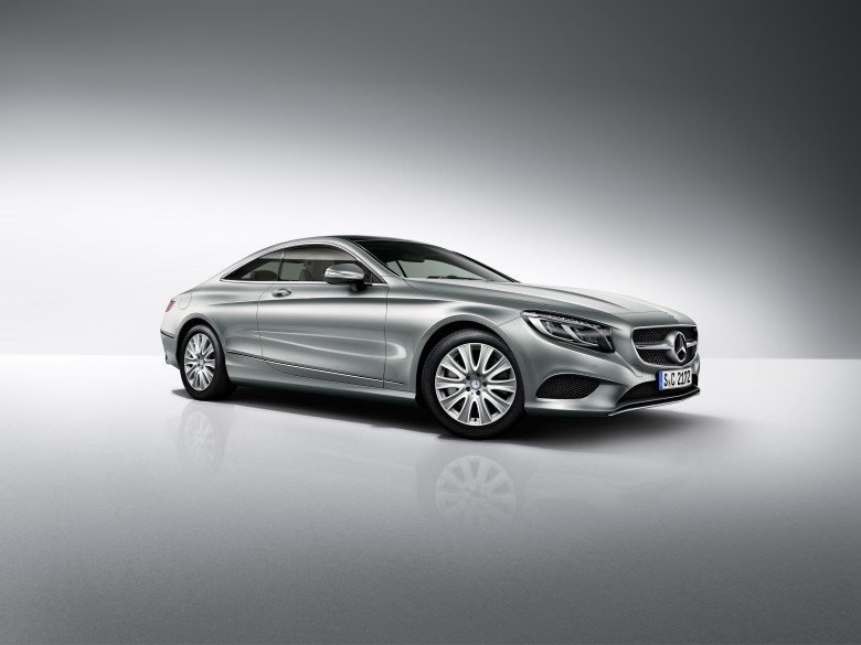 mercedes-benz-coupe