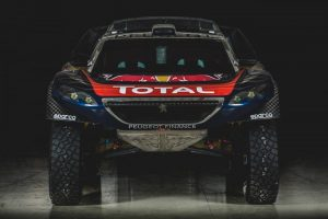 peugeot-dakar-rally-car-780x520