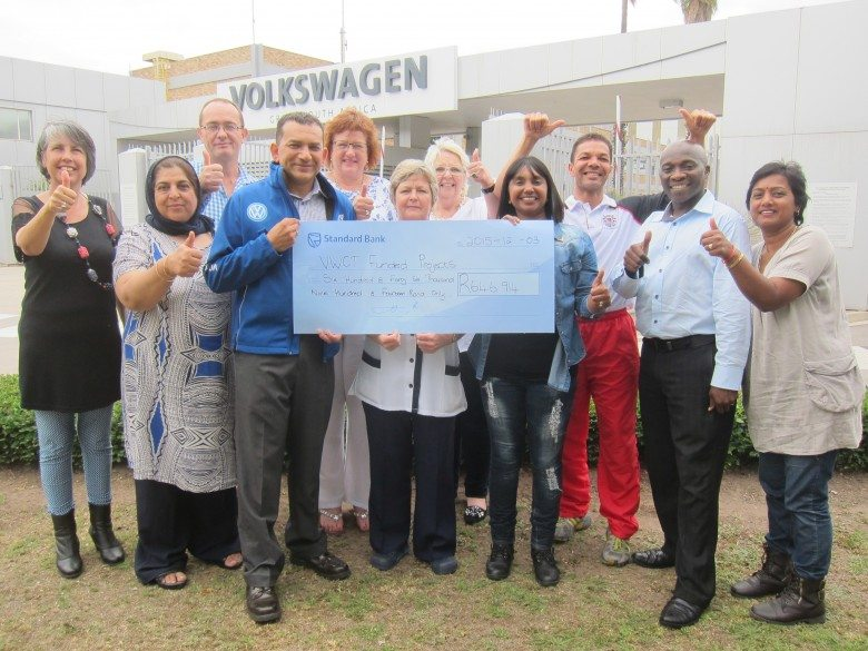 volkswagen-community-trust-donates-more-than-half-a-million-to-local-charities