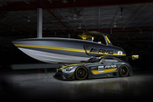 mercedes-benz-power-boat