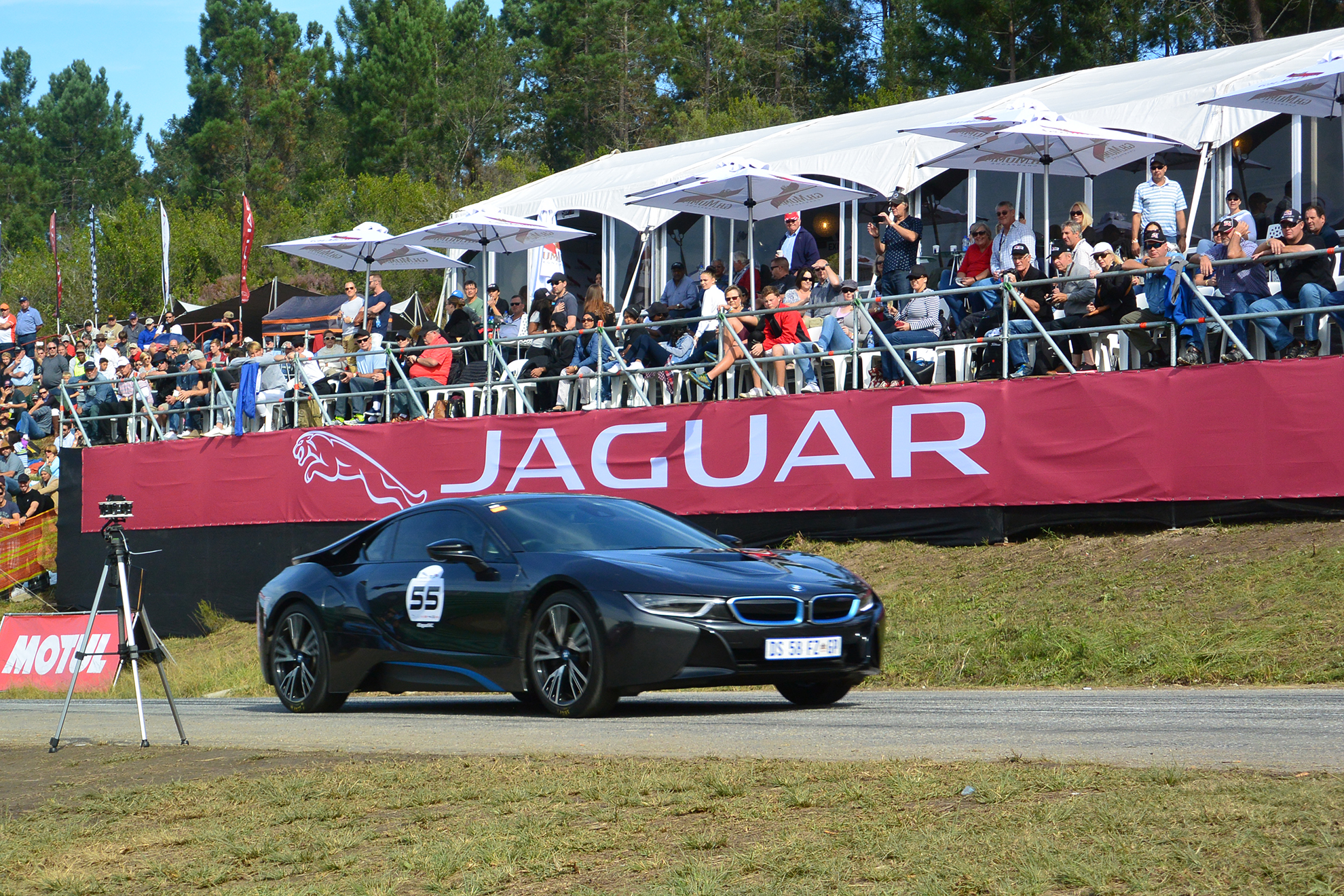 jaguar-simola-hillclimb-360-video