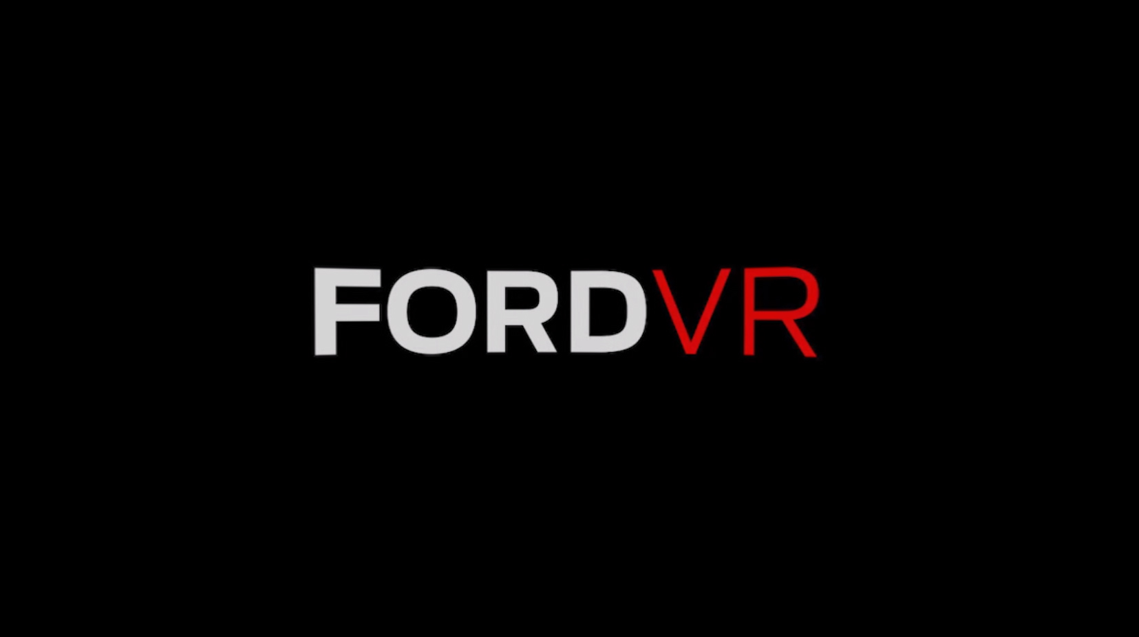 ford-vr