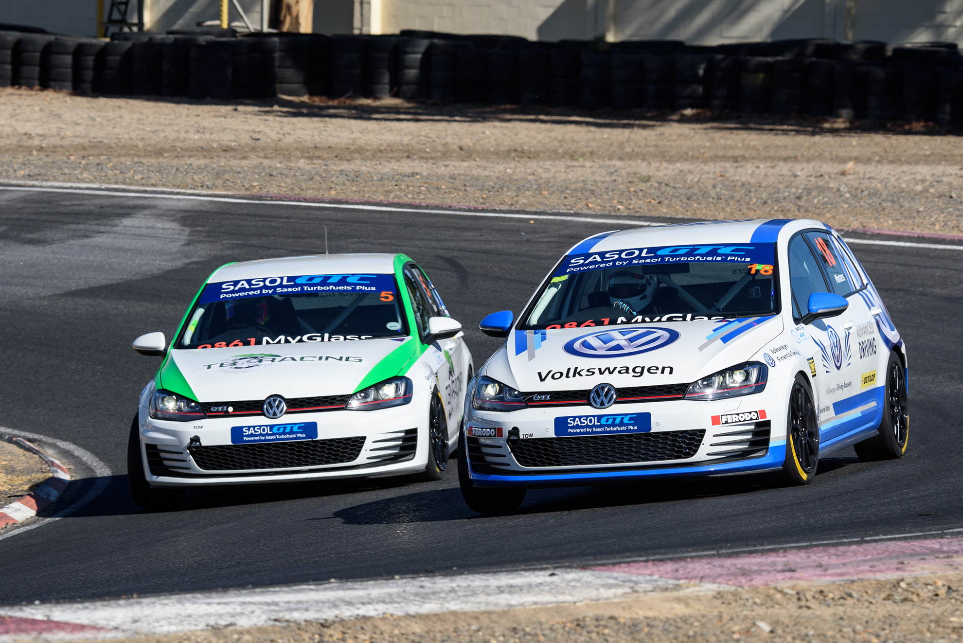 Cape-Town-Racing