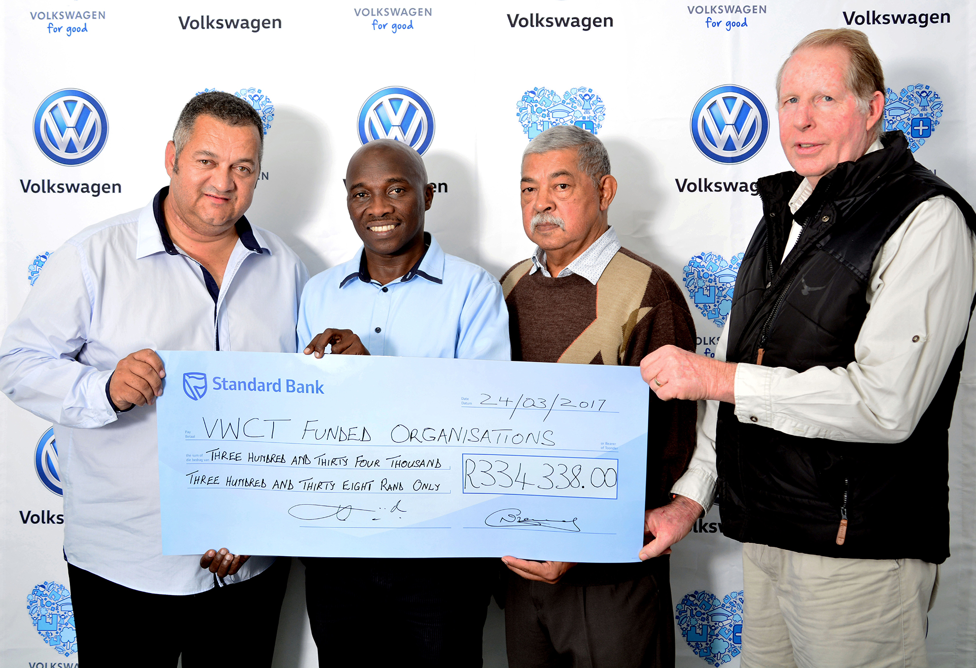volkswagen-donate-money