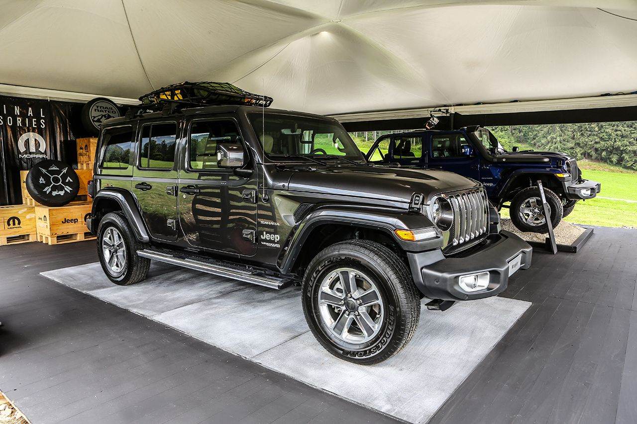 Jeep-2018-south-africa